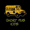 Short Bus Kids