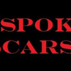 Unspokenscars