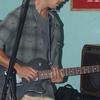 Ryan Adam Olmedo
