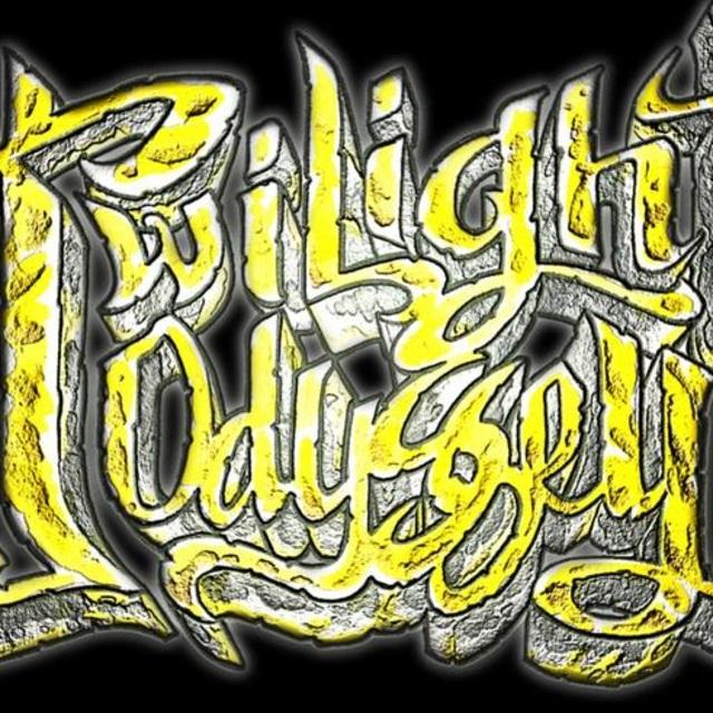 Twilight Odyssey