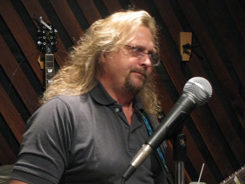 David Brown Musician In North Port Fl Bandmix Com