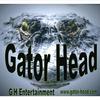 GatorHead