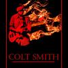 Colt Smith