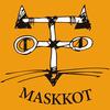 MASKKOT