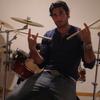 MCB Drum