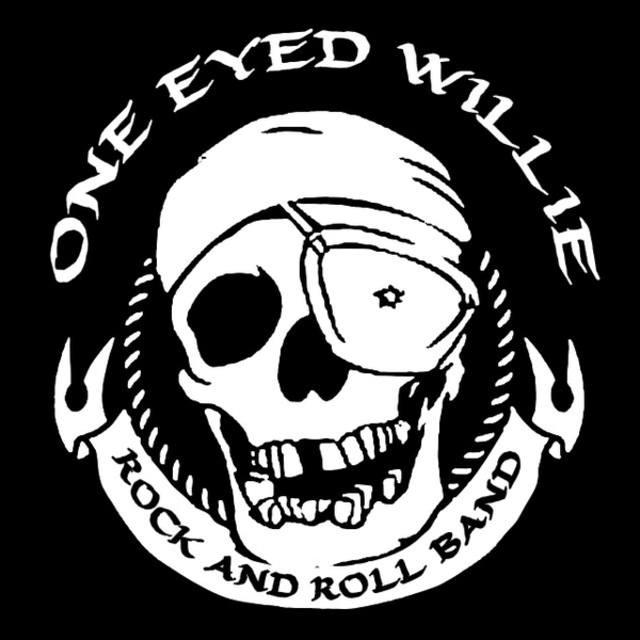 One Eyed Willie Band