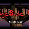 BridgeSide Ride