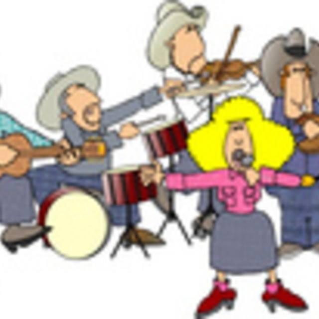 Meredith LeRose Band