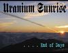 URANIUM SUNRISE