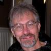 KeithJordansongwriter