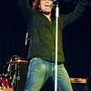 CRUSH (Bon Jovi Tribute)