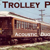 Trolley Park