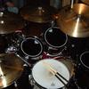 Drummer RBM