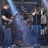 True Cadence