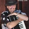Bobby Zee