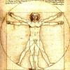 Wind-up da Vinci
