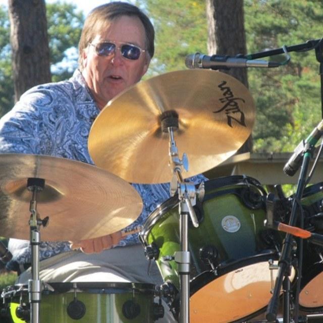 PJS Drum