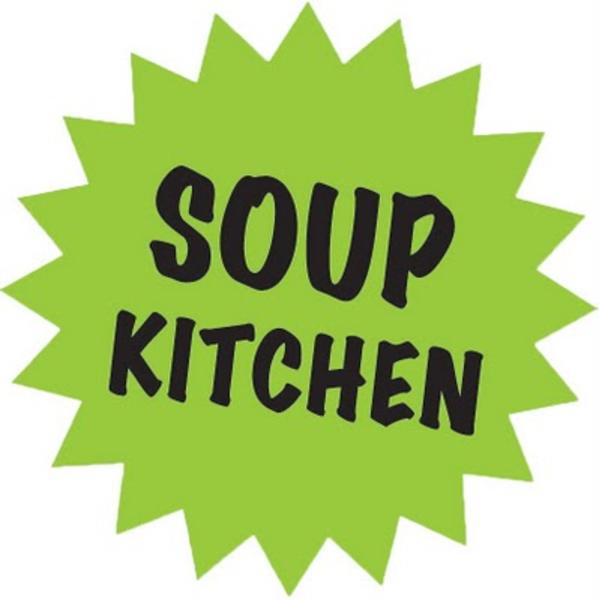 Soup Kitchen Band In Morgantown Wv Bandmix Com