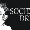 SOCIETY DRIVEN