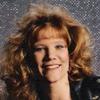 HeatherAnn333