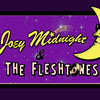 Joey Midnight & The Fleshtones