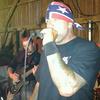 Vocalist seeking working band