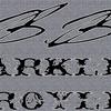 barkleybroyles