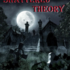shattered theory