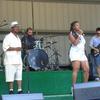 The Blu Jayz Band