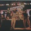 Inspector 12