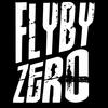 FlybyZero