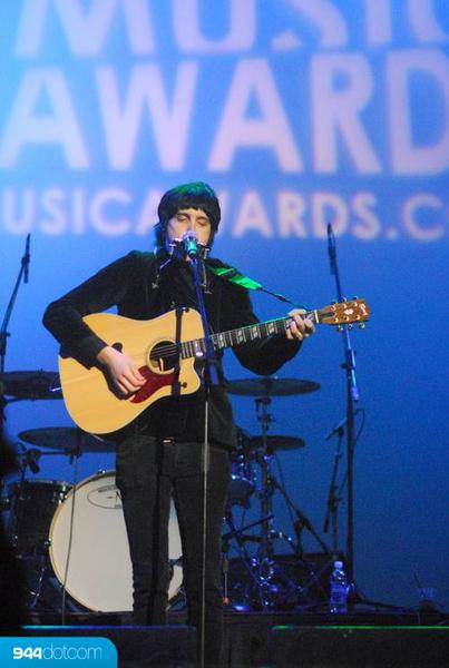 Cory Case Musician In Corona Del Mar Ca Bandmix Com