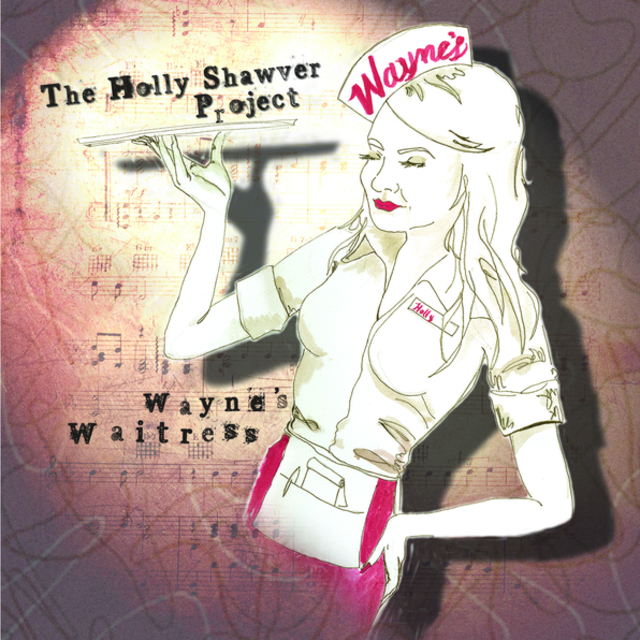 The Holly Shawver Project
