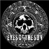 Eyes Of The Sun