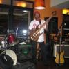 Flash The Bassist