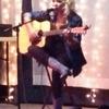 Songbird Carrie Ward