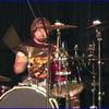 Drum Daddy