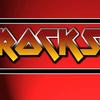 RockShots