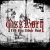 OzzBorn..THE Ozzy Tribute Band