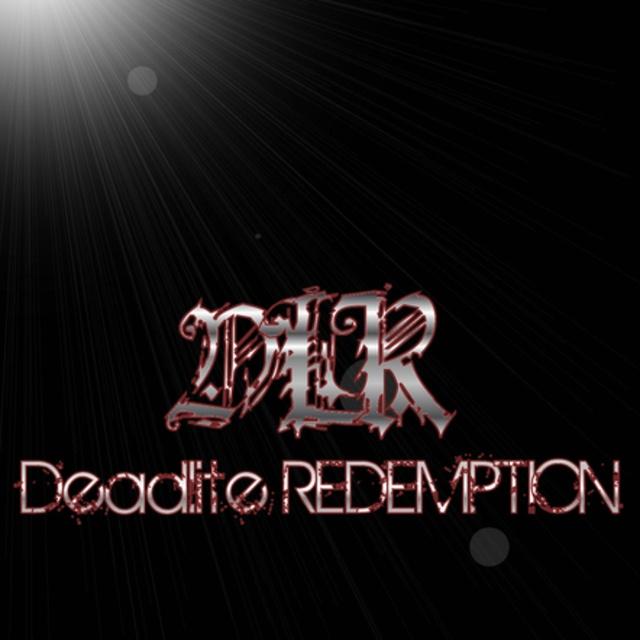 Deadlight Redemption