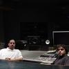 Mixmasterdrop420