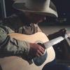 guitarman250