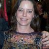 Elisa Dawn