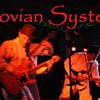 jovian system