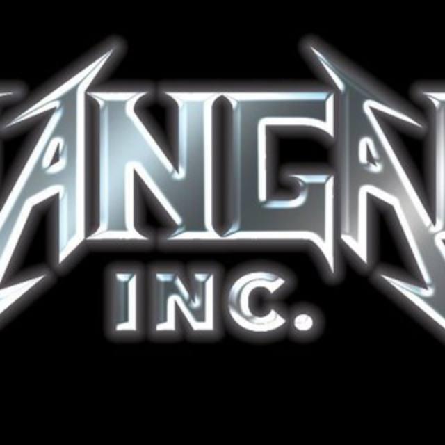 Hangar Incorporated