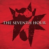 The Seventh Hour