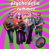 Psychedelic Summer Tribute