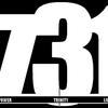 Seven Three ONE