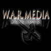 Warmedia