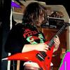 Brandon-Metal